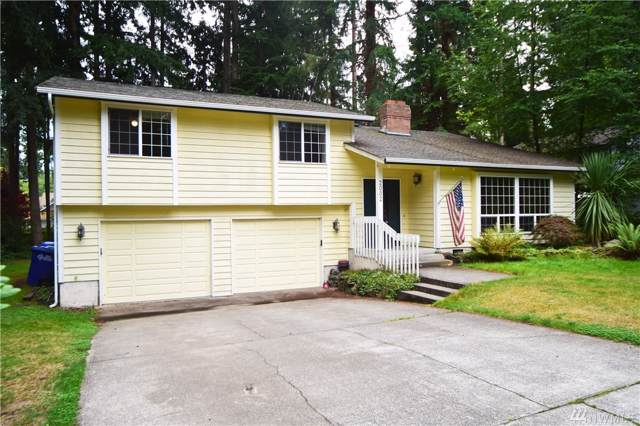 2002 45th St Ct NW, Gig Harbor, WA 98335 (#1519939) :: Liv Real Estate Group