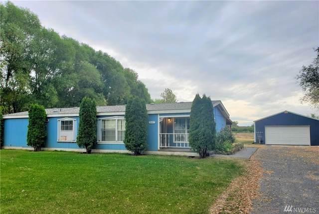 7441 NE Wild Goose Lane, Moses Lake, WA 98837 (#1519941) :: Tribeca NW Real Estate
