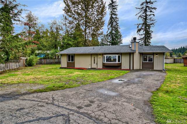 9704 204th Av Ct E, Bonney Lake, WA 98391 (#1519943) :: Northwest Home Team Realty, LLC
