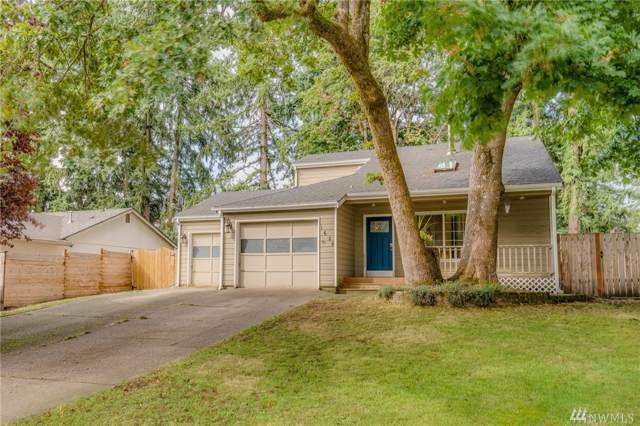 1629 Diamond Lp SE, Lacey, WA 98503 (#1519956) :: NW Home Experts