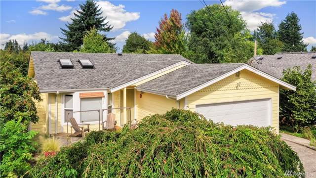 1722 Glass Ave NE, Olympia, WA 98506 (#1519957) :: Canterwood Real Estate Team