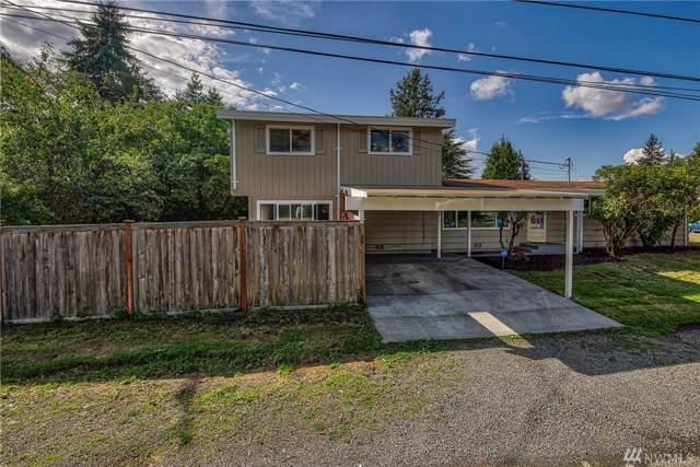 5002 E D St, Tacoma, WA 98404 (#1519958) :: Ben Kinney Real Estate Team