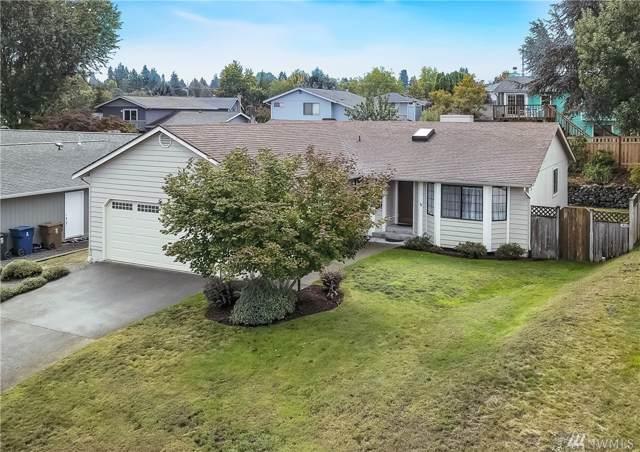 3806 N Bristol St, Tacoma, WA 98407 (#1519960) :: Keller Williams Realty