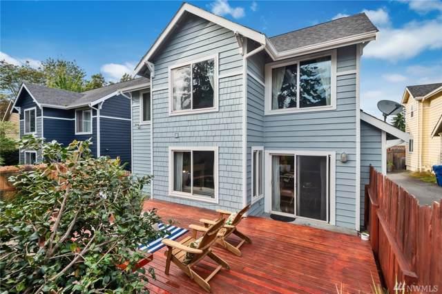 4107 26th Ave B, Seattle, WA 98106 (#1519964) :: Chris Cross Real Estate Group