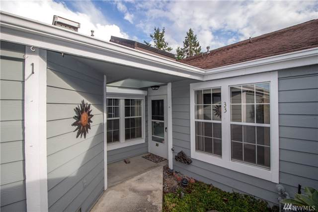 6020 N Highlands Pkwy 33-F, Tacoma, WA 98406 (#1519966) :: NW Homeseekers