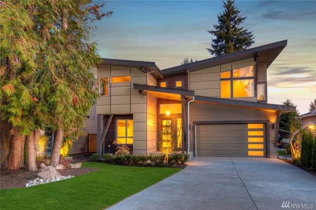 12311 NE 107th St, Kirkland, WA 98033 (#1519969) :: Ben Kinney Real Estate Team