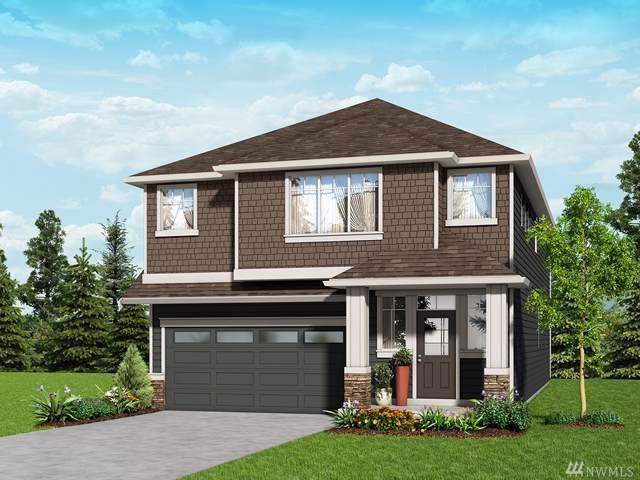 12735 37th Place NE Bw40, Lake Stevens, WA 98258 (#1519971) :: McAuley Homes