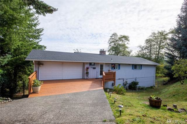 735 7th Ave, Aberdeen, WA 98520 (#1519974) :: NW Home Experts
