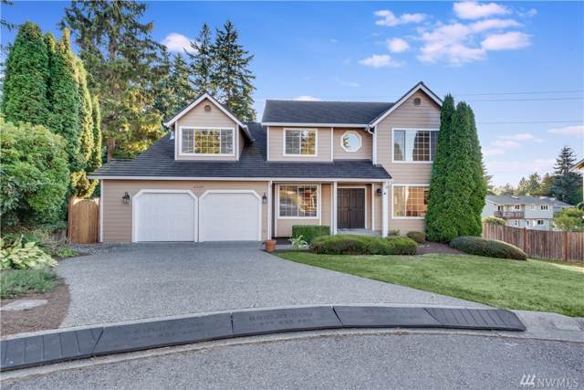 6309 139th Place SE, Snohomish, WA 98296 (#1519975) :: Liv Real Estate Group