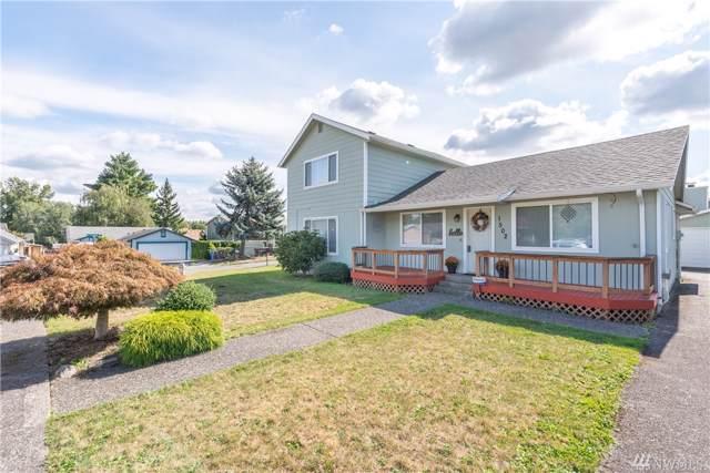 1502 S 81st St, Tacoma, WA 98408 (#1519981) :: Alchemy Real Estate