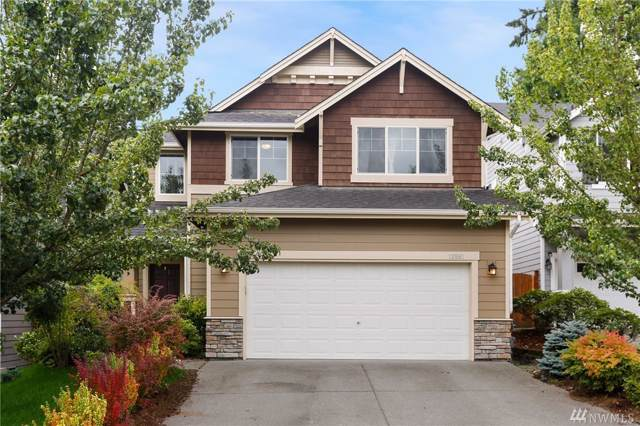 12861 NE 197th Place, Woodinville, WA 98072 (#1519983) :: The Kendra Todd Group at Keller Williams