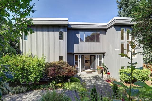 10420 113th Place NE, Kirkland, WA 98033 (#1519985) :: NW Homeseekers