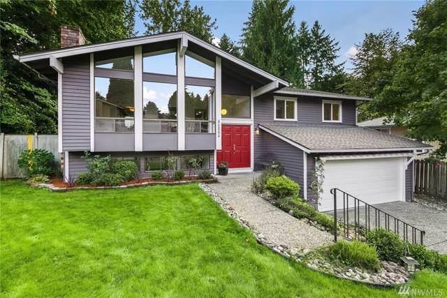 16007 NE 98th St, Redmond, WA 98052 (MLS #1519989) :: Lucido Global Portland Vancouver