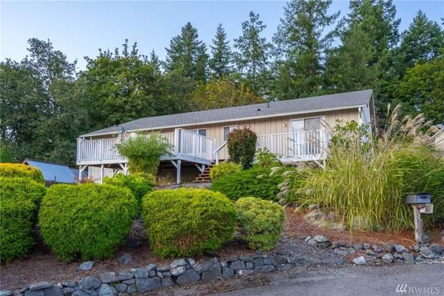 280 Winchester Hills Dr, Chehalis, WA 98593 (#1519990) :: Liv Real Estate Group