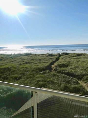 1307 Ocean Shores Blvd SW N33, Ocean Shores, WA 98569 (#1519997) :: The Kendra Todd Group at Keller Williams