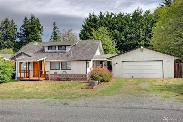 404 Eldredge Ave SW, Orting, WA 98360 (#1520002) :: Ben Kinney Real Estate Team