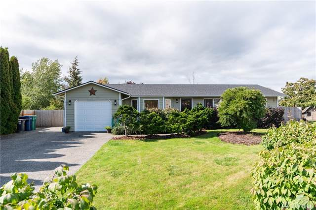 1311 Jessica Place, Mount Vernon, WA 98274 (#1520005) :: Keller Williams - Shook Home Group