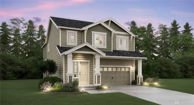 23519 Granite Ct #58, Black Diamond, WA 98010 (#1520006) :: NW Homeseekers
