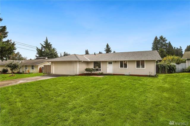 12315 SE 197th Place, Kent, WA 98031 (#1520015) :: The Kendra Todd Group at Keller Williams