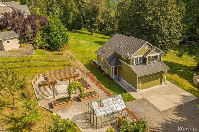 3127 38th Ave NW, Gig Harbor, WA 98335 (#1520016) :: Liv Real Estate Group