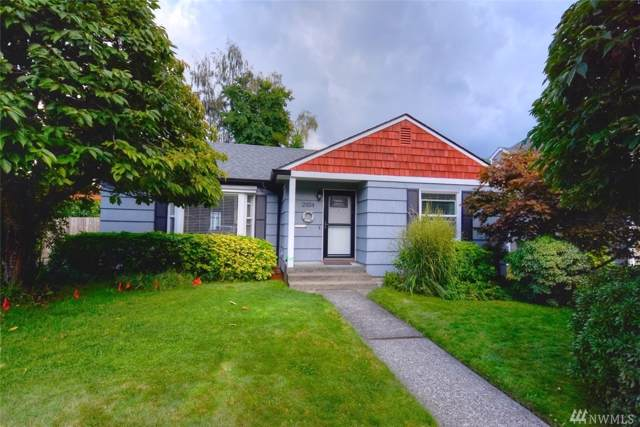 2934 Quince SE, Olympia, WA 98501 (#1520019) :: NW Home Experts