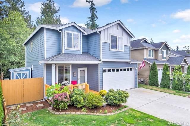 3119 74th Dr NE, Marysville, WA 98270 (#1520027) :: Tribeca NW Real Estate
