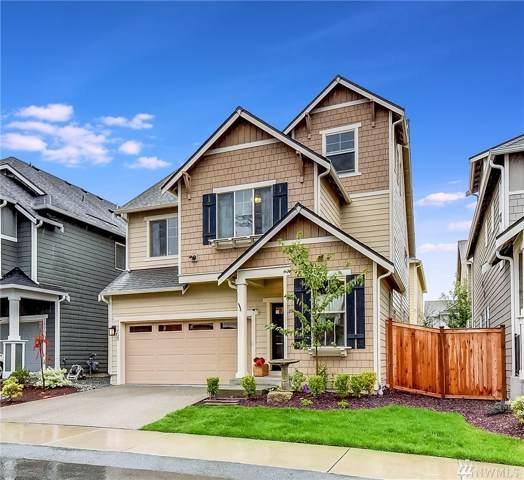 14909 16th Place W #48, Lynnwood, WA 98087 (#1520028) :: Northwest Home Team Realty, LLC