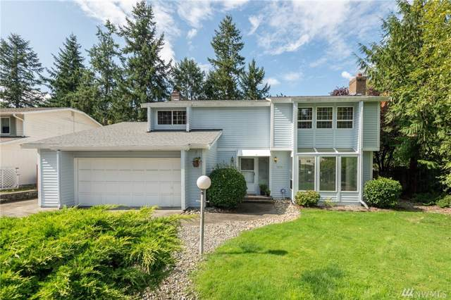 7026 97th Ave SW, Lakewood, WA 98498 (#1520031) :: Better Properties Lacey