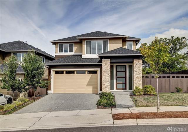 7919 9th Place SE, Lake Stevens, WA 98258 (#1520033) :: McAuley Homes