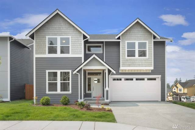 11307 Maple Tree Place NW, Silverdale, WA 98383 (#1520040) :: Better Homes and Gardens Real Estate McKenzie Group