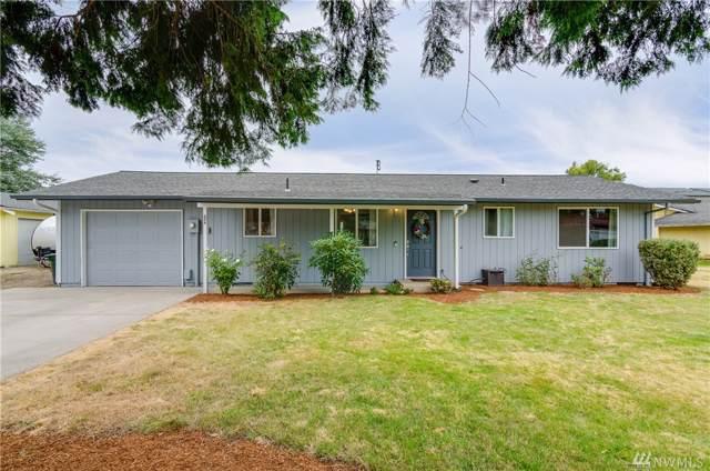 696 Beechwood St, Woodland, WA 98674 (#1520050) :: Ben Kinney Real Estate Team