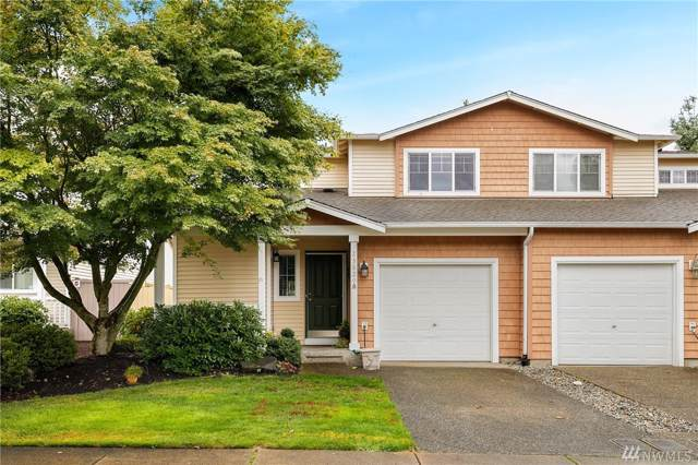 23829 SE 282nd St, Maple Valley, WA 98038 (#1520052) :: Liv Real Estate Group