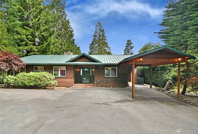 2973 Paradise Bay Rd, Port Ludlow, WA 98365 (#1520065) :: Better Homes and Gardens Real Estate McKenzie Group