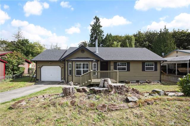 2377 Lincoln Ave SE, Port Orchard, WA 98366 (#1520086) :: Canterwood Real Estate Team