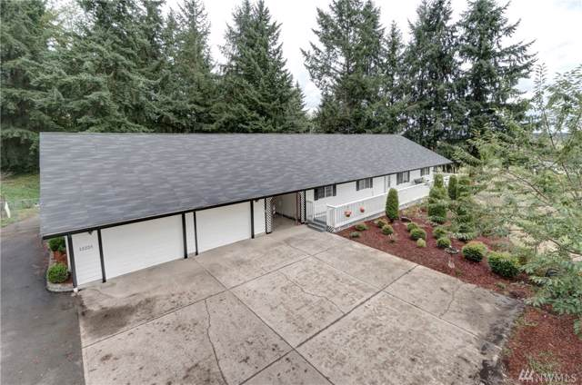 12225 Case Rd SW, Olympia, WA 98512 (#1520087) :: Northwest Home Team Realty, LLC