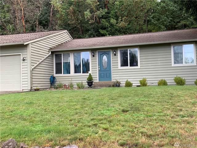 1461 NW Fox Run, Bremerton, WA 98311 (#1520106) :: NW Home Experts