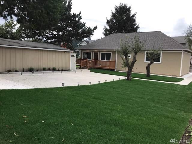 211 Stanley Ave, Algona, WA 98001 (#1520117) :: Crutcher Dennis - My Puget Sound Homes