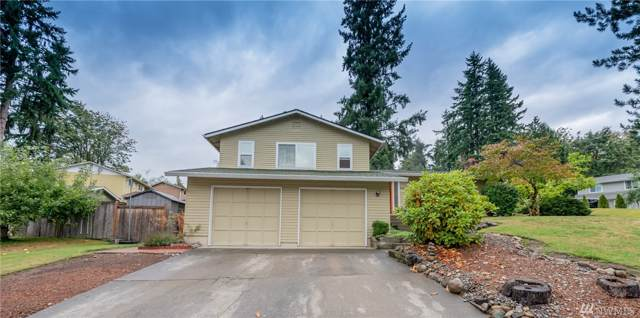 14632 SE 198th, Renton, WA 98056 (#1520126) :: Costello Team