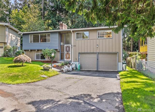641 SW 116th Place, Seattle, WA 98146 (#1520136) :: Mike & Sandi Nelson Real Estate