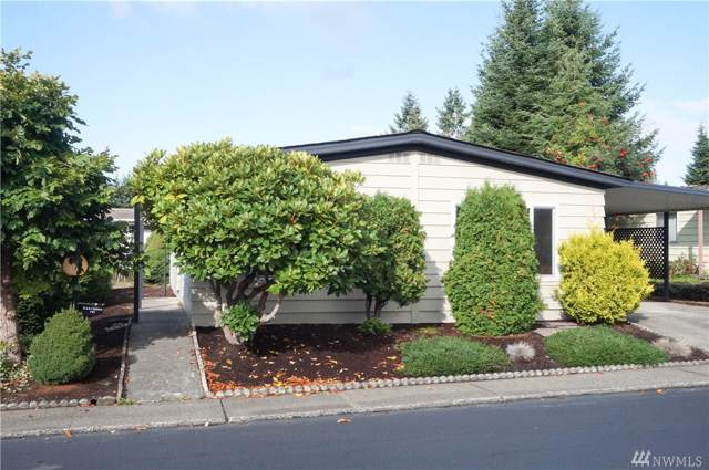 201 Union Ave SE #191, Renton, WA 98059 (#1520137) :: NW Homeseekers