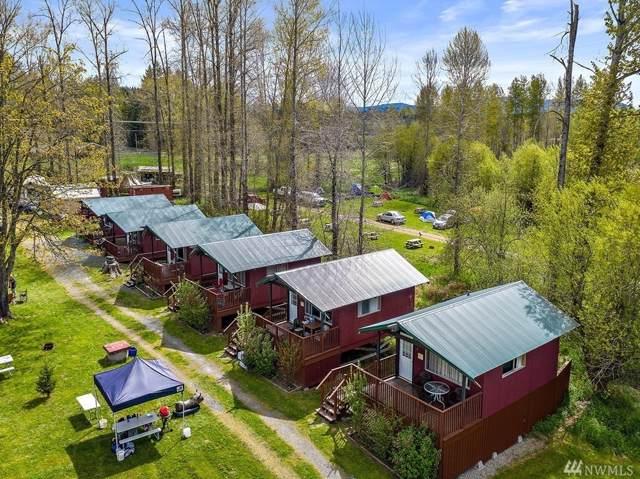 40724 S Silver Lake Rd E, Eatonville, WA 98328 (#1520138) :: Pickett Street Properties