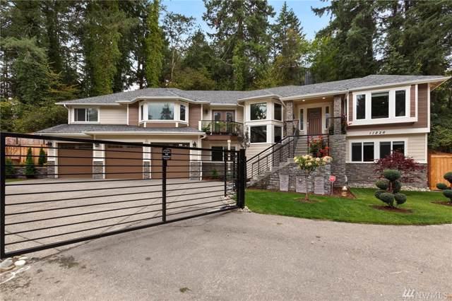 11826 Interlaaken Dr SW, Lakewood, WA 98498 (#1520155) :: Keller Williams - Shook Home Group