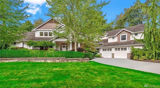 5833 245th Place NE, Redmond, WA 98053 (#1520156) :: Lucas Pinto Real Estate Group