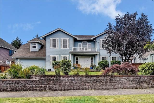 1808 Mariner Circle NE, Tacoma, WA 98422 (#1520158) :: Ben Kinney Real Estate Team