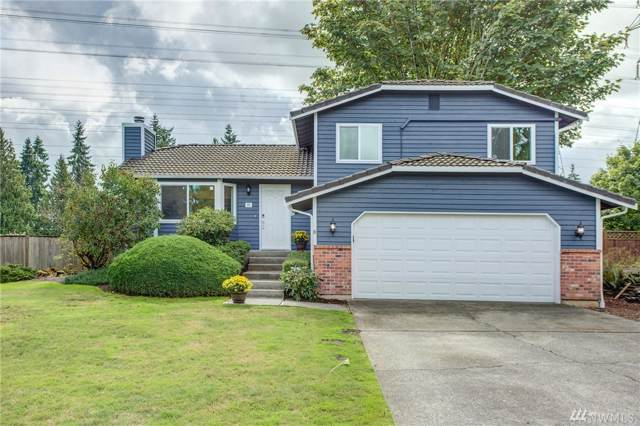 10 199th Place SE, Bothell, WA 98012 (#1520161) :: Liv Real Estate Group