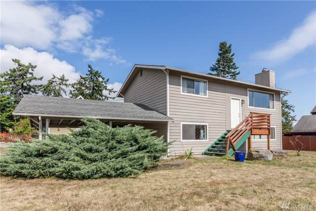 1330 9th St, Port Townsend, WA 98368 (#1520163) :: Chris Cross Real Estate Group