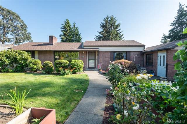 418 113th St S, Tacoma, WA 98444 (#1520164) :: Commencement Bay Brokers