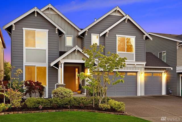 5213 NE 2nd Place, Renton, WA 98059 (#1520167) :: Liv Real Estate Group