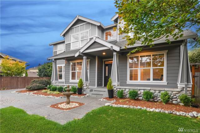 3224 175th St Se, Bothell, WA 98012 (#1520168) :: Commencement Bay Brokers