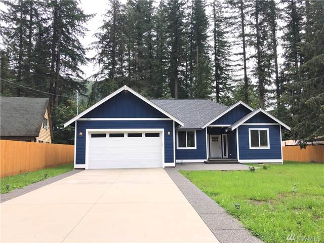 2041 Clear Valley Dr, Maple Falls, WA 98266 (#1520170) :: Canterwood Real Estate Team